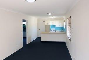 3/16 Church Street, Terrigal, NSW 2260