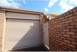 19 Chatham Street, Adelaide, SA 5000