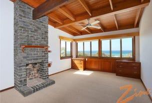 43 Tristania Drive, Marcus Beach, Qld 4573