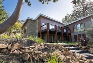 7 Walkers Road, Mount Eliza, Vic 3930