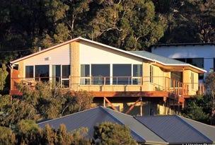 2 Coffey Drive, Binalong Bay, Tas 7216