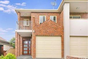67 Wilbur Street, Greenacre, NSW 2190