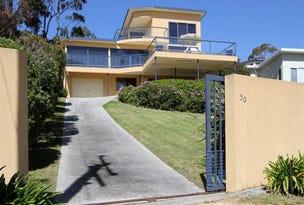 30 Main Road, Binalong Bay, Tas 7216