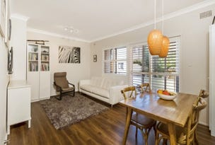 3/141 Coogee Bay Road, Coogee, NSW 2034