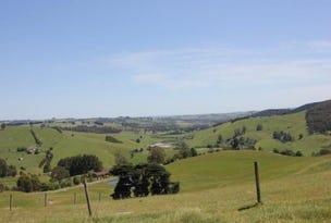3441 Grand-ridge Road, Mirboo North, Vic 3871