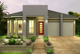 Lot 325 The Cascades, Silverdale, NSW 2752