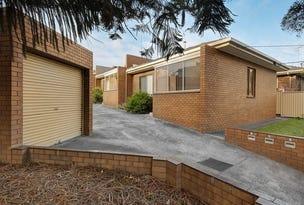 1/103 Kilgour Street, Geelong, Vic 3220