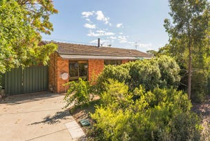 209 Newman' Morris Circuit, Oxley, ACT 2903