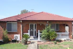 283 Smithfield Road, Fairfield West, NSW 2165