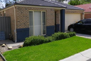 30/80 Potts Road, Langwarrin, Vic 3910
