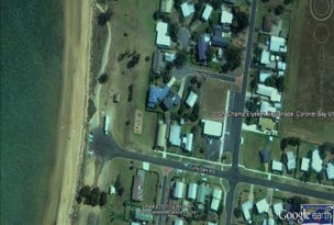29 CHAMP ELYSEES ESPLANADE, Coronet Bay, Vic 3984