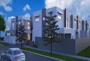 Dwelling 3, Garnet Street, West Croydon, SA 5008