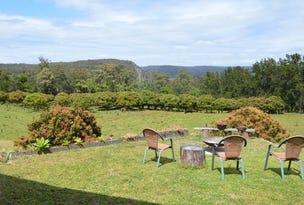 1585 Sherwood Creek Road, Glenreagh, NSW 2450