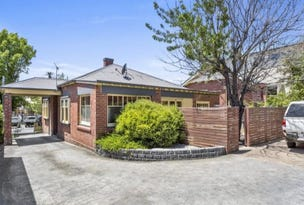 34A Waterloo Crescent, Battery Point, Tas 7004