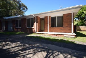 1/28 Numrock Close, Bomaderry, NSW 2541