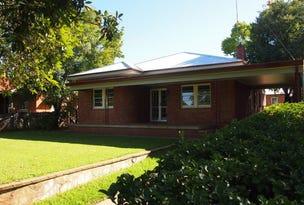 50 Orange Street, Parkes, NSW 2870