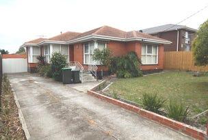 3 Finlay Street, Frankston, Vic 3199