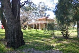 12, 14233 Riverina Highway, Berrigan, NSW 2712