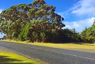 2866 Grassy Road, Grassy, King Island, Tas 7256