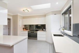 11 Buckland Avenue, Kanwal, NSW 2259