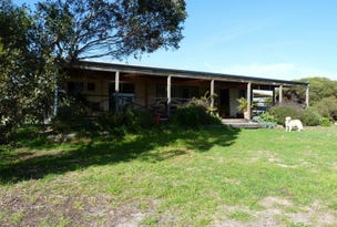 Lot 8 South Coast Highway, Chadwick, WA 6450