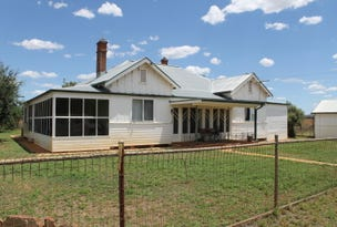"""Belah"" Fairfield Rd, Boggabri, NSW 2382"