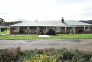 2366 Moppity Rd, Young, NSW 2594