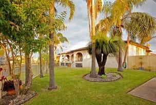39 Nelson Street, Nambucca Heads, NSW 2448