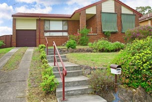 185 Wyangala Cres, Leumeah, NSW 2560