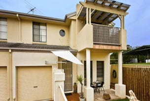 1/30 Marconi Road, Bossley Park, NSW 2176