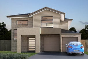 Lot 426 Hillview Road, Kellyville, NSW 2155