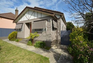 38 Clwydd Street, Lithgow, NSW 2790
