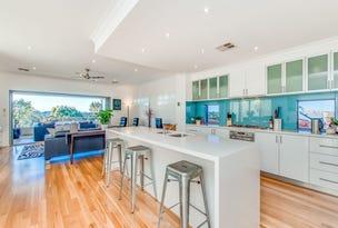 65a View Terrace, East Fremantle, WA 6158