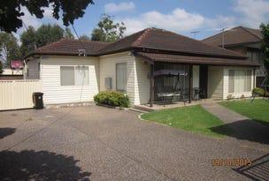 103 Johnston Rd, Bass Hill, NSW 2197