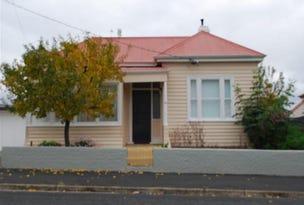 22 Fletcher  Avenue, Moonah, Tas 7009