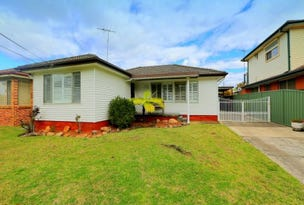 12 Newland Avenue, Milperra, NSW 2214