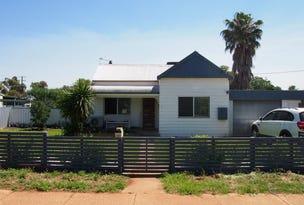 97 Orange Street, Condobolin, NSW 2877