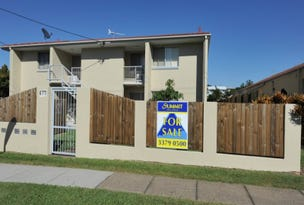 Corinda, address available on request
