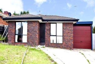 12 Pinus Place, Meadow Heights, Vic 3048
