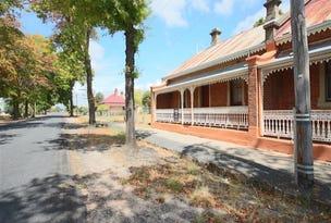 130 Logan Street, Tenterfield, NSW 2372