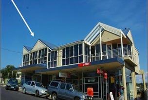 2/2 Wallaga Street, Bermagui, NSW 2546