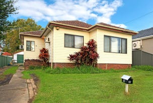 11 Bonds Road, Riverwood, NSW 2210