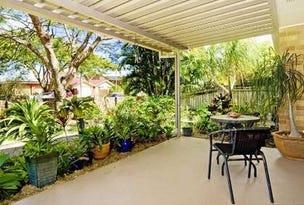 1/33 Bosun Boulevard, Banora Point, NSW 2486