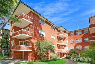 7/35-37 ILLAWARRA STREET, Allawah, NSW 2218