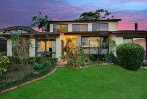 49 Kimberley Court, Bella Vista, NSW 2153