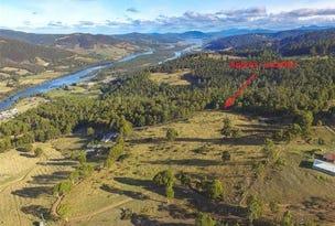 142284/8 Scenic Hill Road, Huonville, Tas 7109
