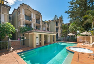 29/38-46 Petrel Avenue, Mermaid Beach, Qld 4218
