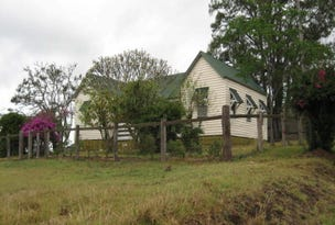 95 Esk Crows Nest Road, Esk, Qld 4312