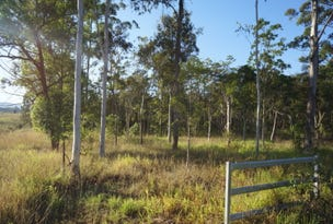 149 Langdon-Lumburra Road, Dows Creek, Qld 4754