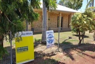 15 Col Kitching Drive, Karumba, Qld 4891